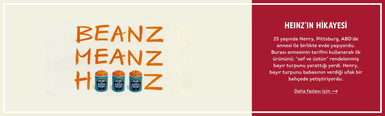 Heinz banner2