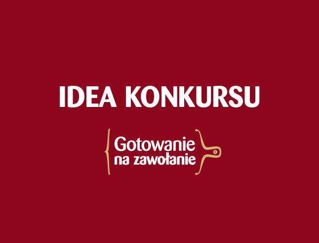 Idea-Konkursu