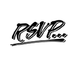 RSVP image