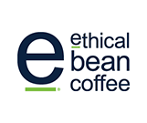 ETHICAL BEAN image