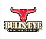 BULL'S-EYE image