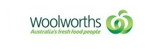 Image logo for Woolworths store