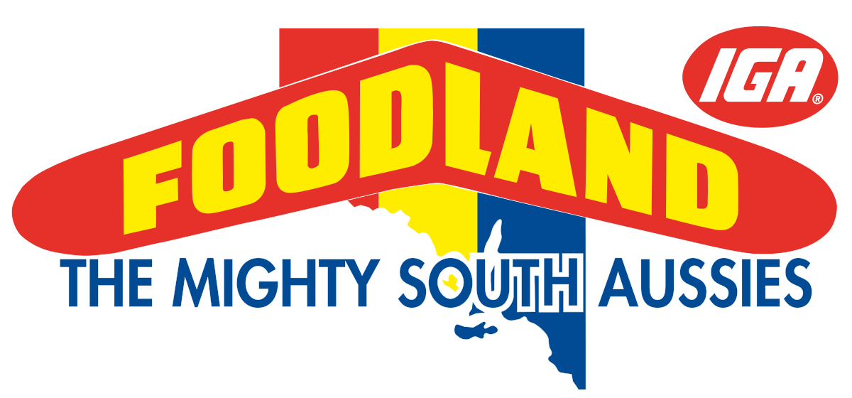 Image logo for Foodland