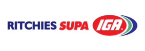Image logo for Ritchies Super IGA